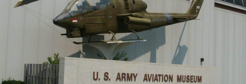 Military Aviation Museum,Virginia Beach, Virginia, USA