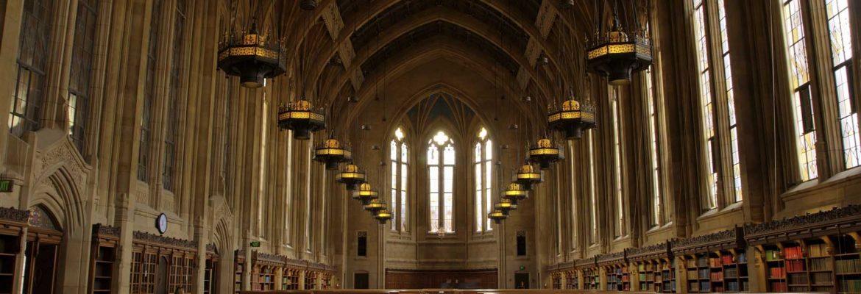 University of Washington, Seattle,Washington, USA
