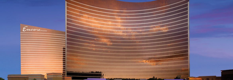 Wynn Las Vegas,Las Vegas,Oregon, USA