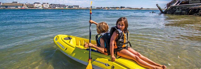The Geiger Key Paddle Board Tour, Key West,Florida, USA