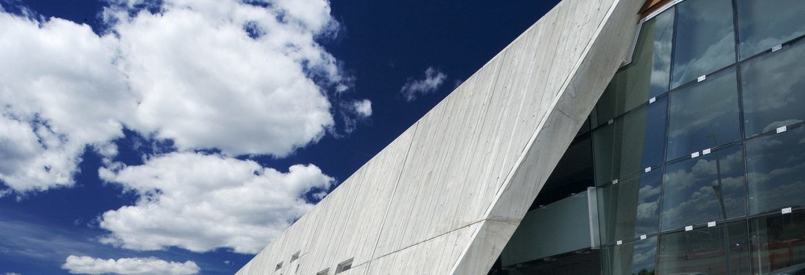 Canadian War Museum,ON, Canada
