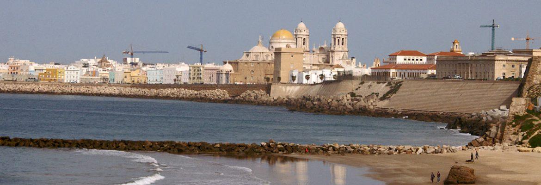 El Puerto de Santa María, Cádiz, Spain