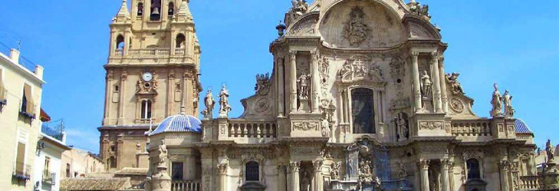 Catedral de Santa María,Navarra, Spain