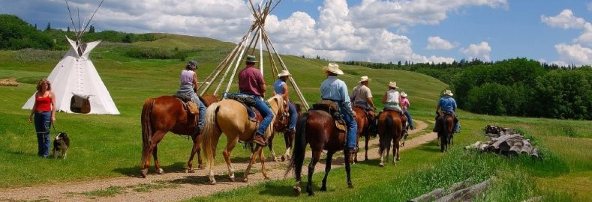 Fort Walsh National Historic Site,Fort Walsh, Maple Creek, SK, Canada