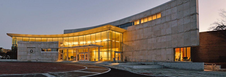 Atlanta History Center,Atlanta,Georgia, USA