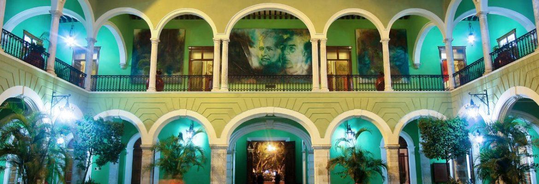 Mérida Municipality, Yucatán, Mexico