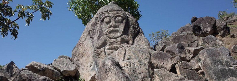 San Agustín, Huila, Colombia