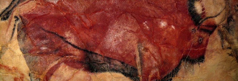 Paleolithic Caves, Spain