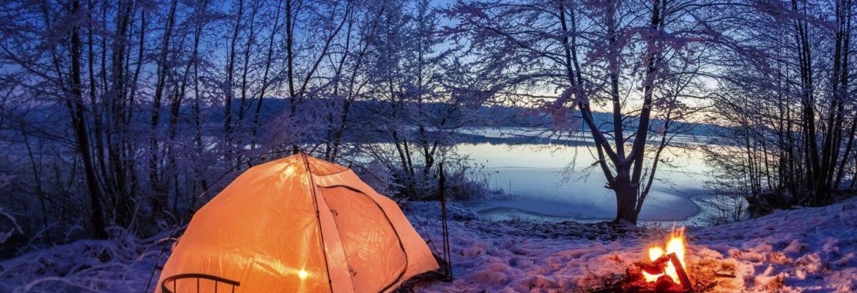 Boya Lake Provincial Park,Stikine Region, BC, Canada