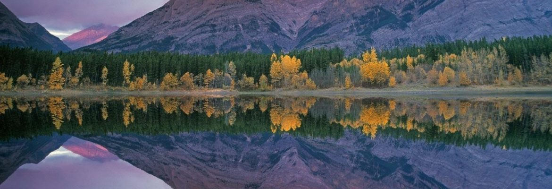 Stone Mountain Provincial Park,BC, Canada