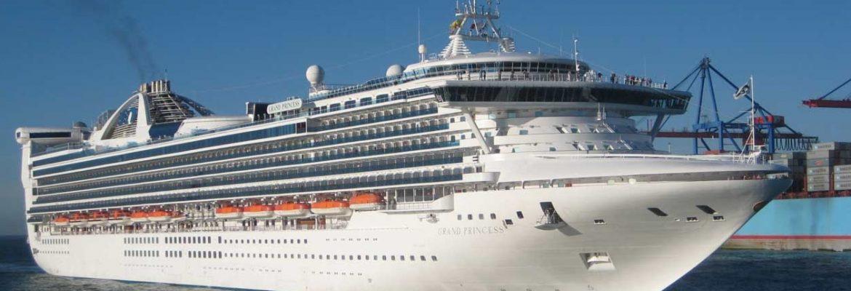 Mellila Spain Enclave   Malaga Spain Ferry Crossing