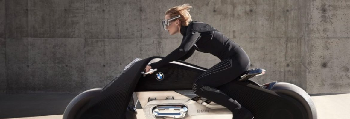 BMW Group Italy