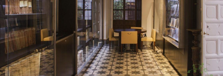 Casa Museo Zenobia Y Juan Ramón Jiménez,Moguer, Huelva, Huelva, Spain