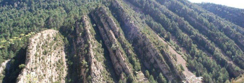 Sierra y Cañones de Guara Natural Park,Huesca, Spain