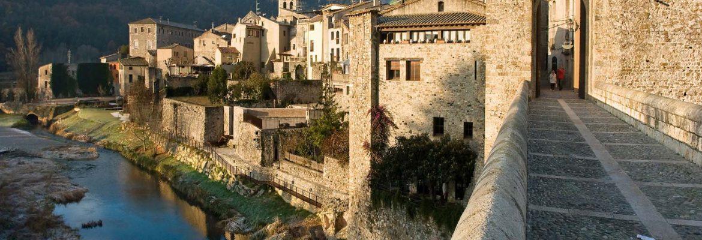 Medieval Town of Rhodes, Unesco Site, Greece
