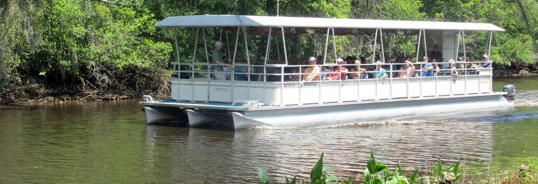 Brookgreen Gardens,Murrells InletSouth Carolina, USA