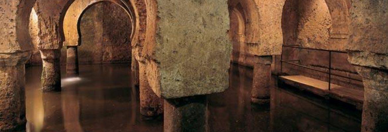 Museo De Cáceres,Cáceres, Spain