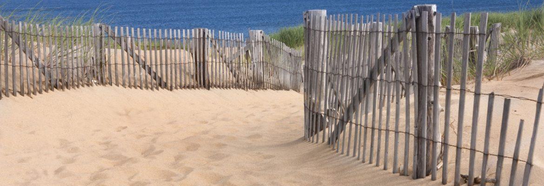 Race Point Beach, Provincetown,Massachusetts, USA