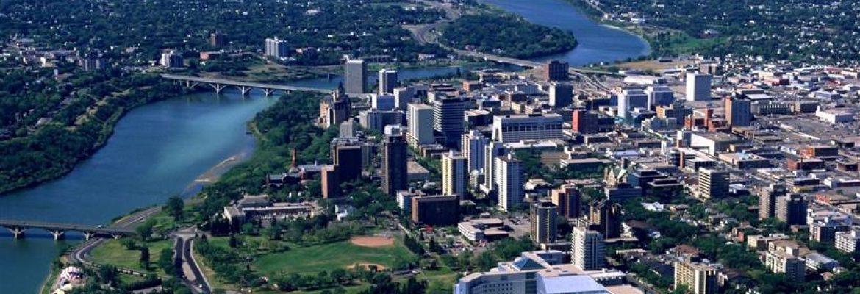 Saskatoon,SK, Canada