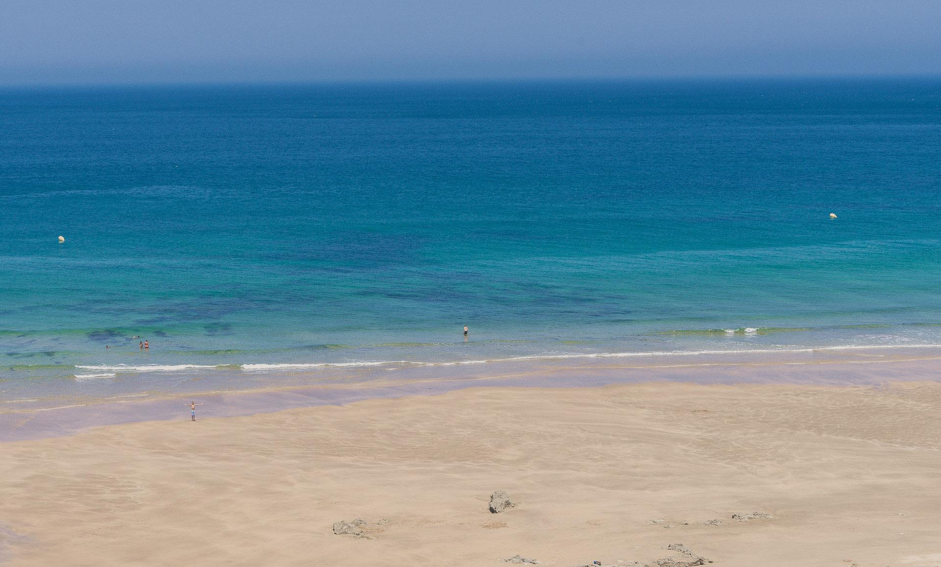 Kenitra Gharb Chrarda Beni Hssen Morocco boukmour beach, sauvage, rabat-salé-kénitra, morocco