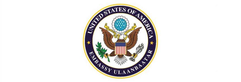 Consulate General of the United States,Bur Dubai, Dubai, UAE