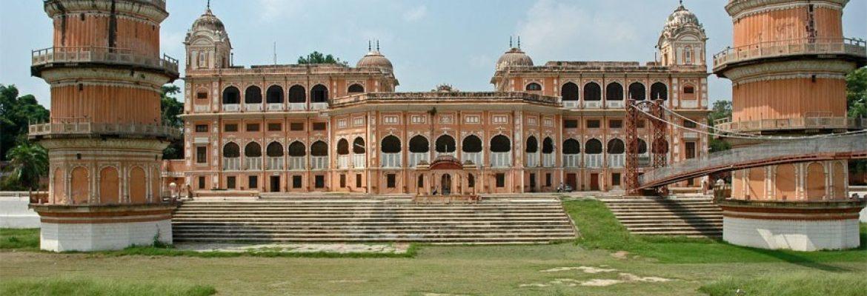 Patiala,Punjab, India