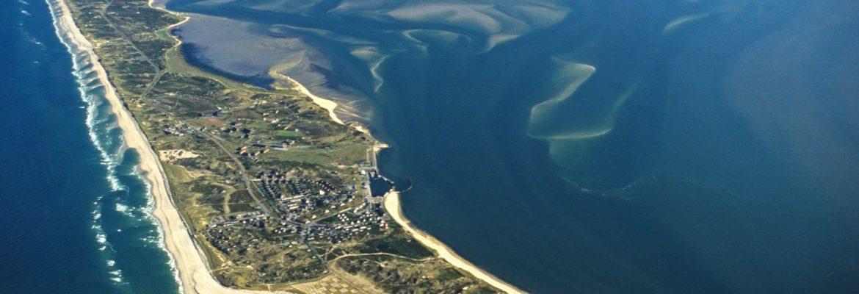 Island of Sylt,Germany