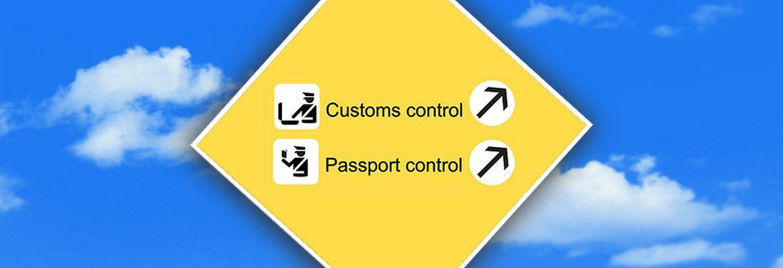 Customs Office, Darwin City, NT, Australia