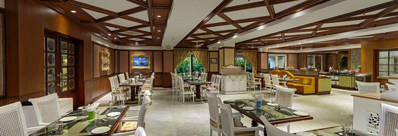 Light House Bar, Odisha, India