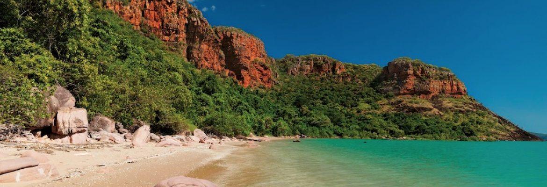 Fitzgerald River National Park, WA, Australia