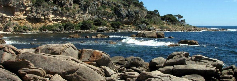 Leeuwin-Naturaliste National Park, WA, Australia