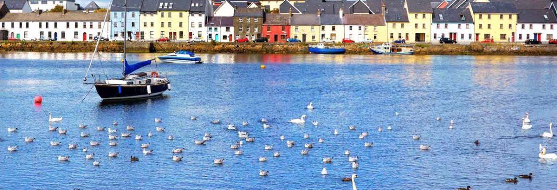 Galway, Ireland