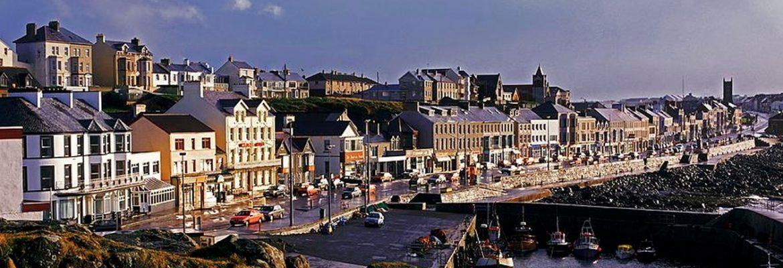 Derry, Ireland
