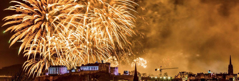 Edinburgh City, Scotland