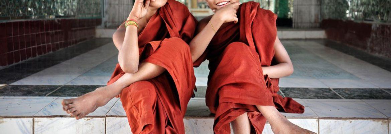 Mindrolling Monastery,Uttarakhand, India