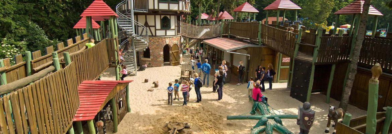 Schloss Dankern Resort,Schloss Dankern