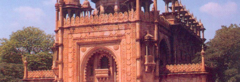 Government Museum Chennai,Tamil Nadu, India