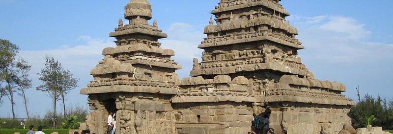 Tamil Nadu Region, India