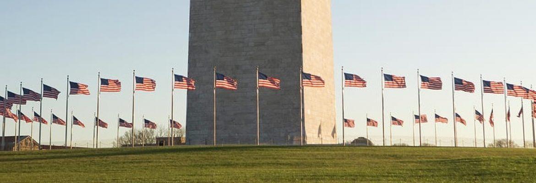 Washington Monument,Washington, DC, USA