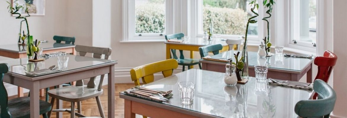Highcliffe Contemporary Bed and Breakfast