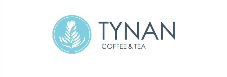 Tynan Coffee & Tea
